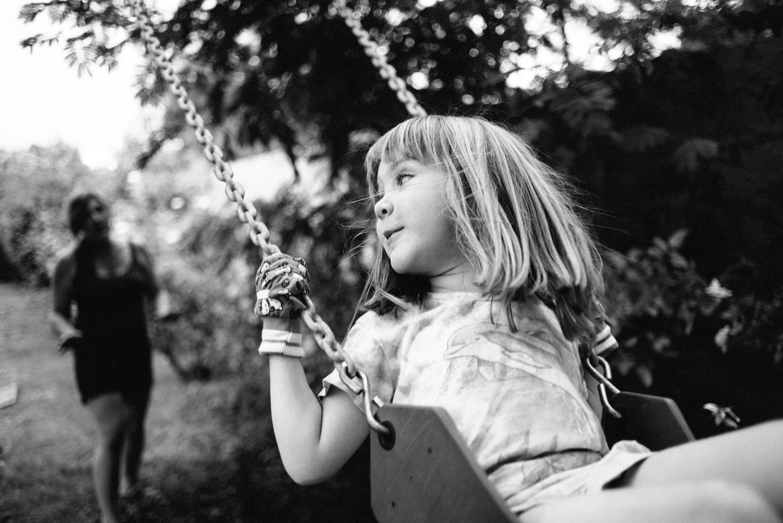 155-bes-phoenix-documentary-family-photographer.jpg