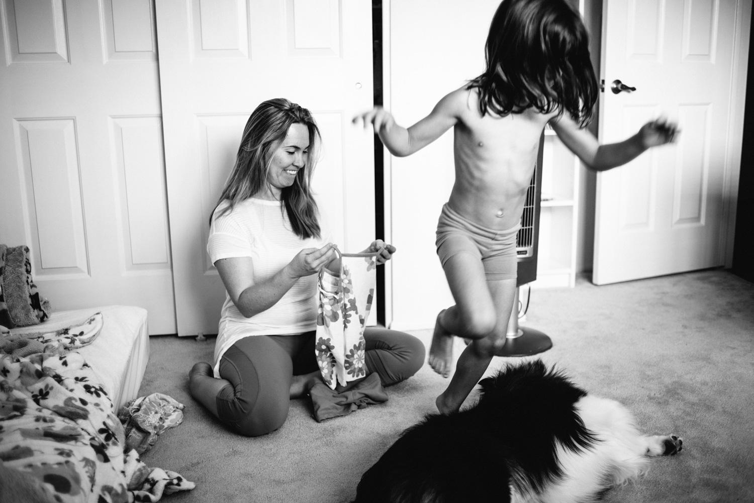 119-best-documentary-family-photographer.jpg