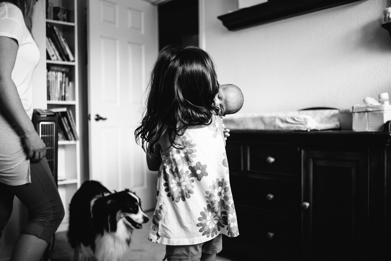 120-best-documentary-family-photographer.jpg