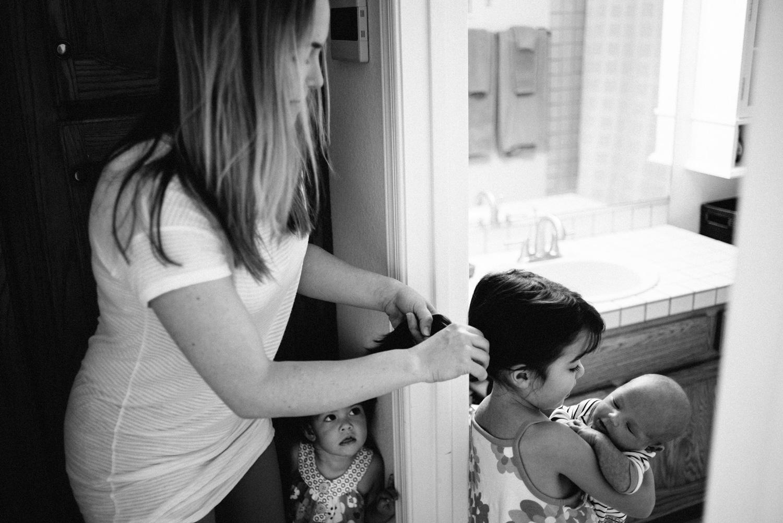 121-best-arizona-documentary-family-photographer.jpg