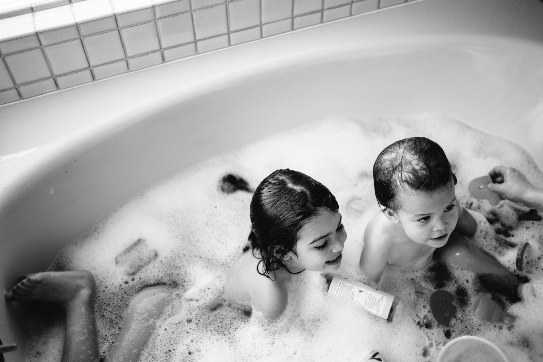 127-best-arizona-documentary-family-photographer.jpg
