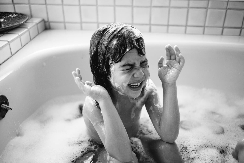 131-best-documentary-family-photographer.jpg