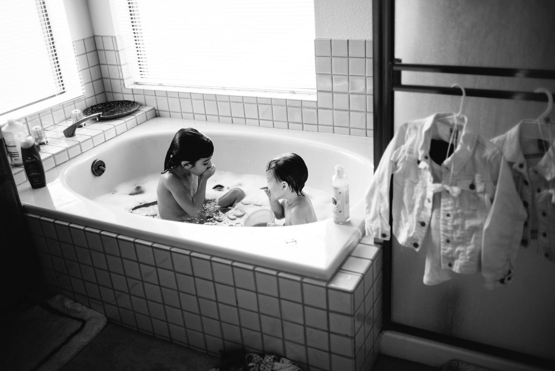 132-best-documentary-family-photographer.jpg