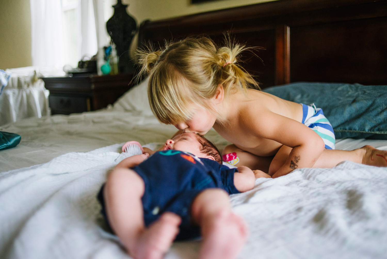 187-best-phoenix-documentary-family-photographer.jpg