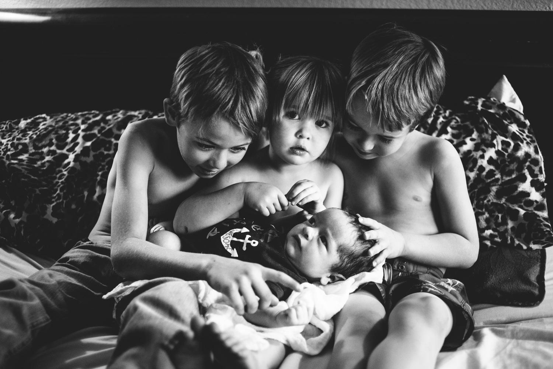 192-best-documentary-family-photographer.jpg