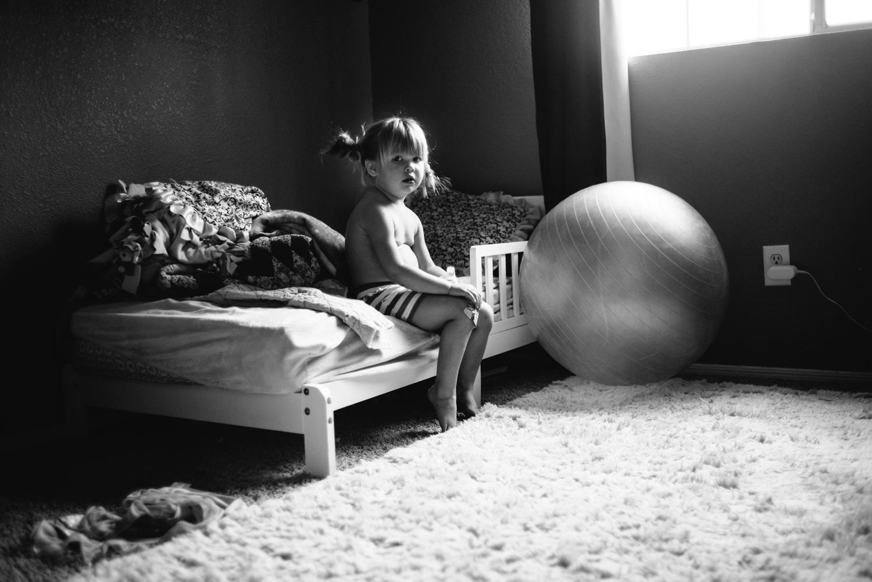 195-best-documentary-family-photographer.jpg