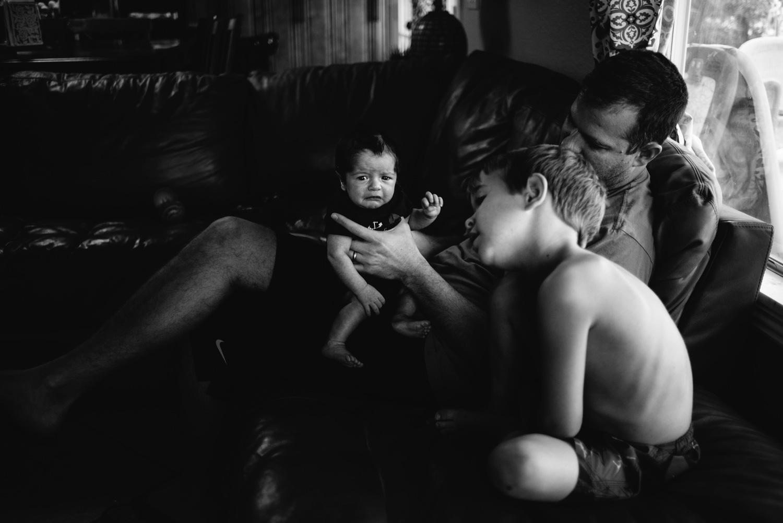 196-best-documentary-family-photographer.jpg