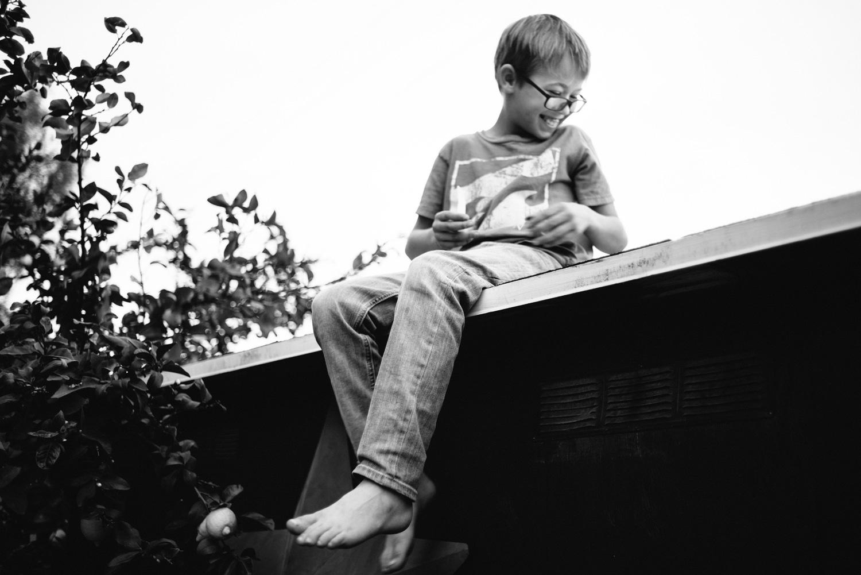 200-best-documentary-family-photographer.jpg