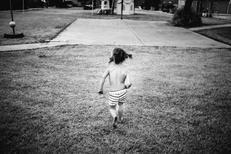 199-best-documentary-family-photographer.jpg