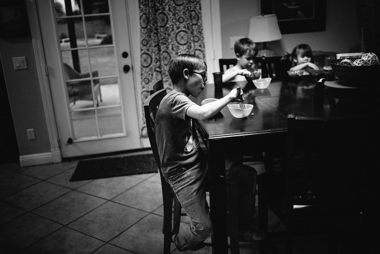 204-phoenix-documentary-family-photographer.jpg