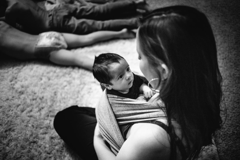 209-phoenix-documentary-family-photographer.jpg