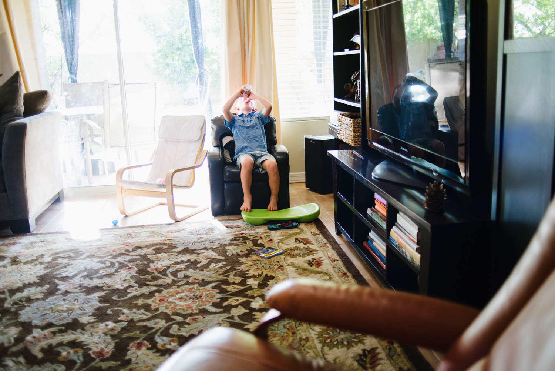 236-best-documentary-family-photographer.jpg