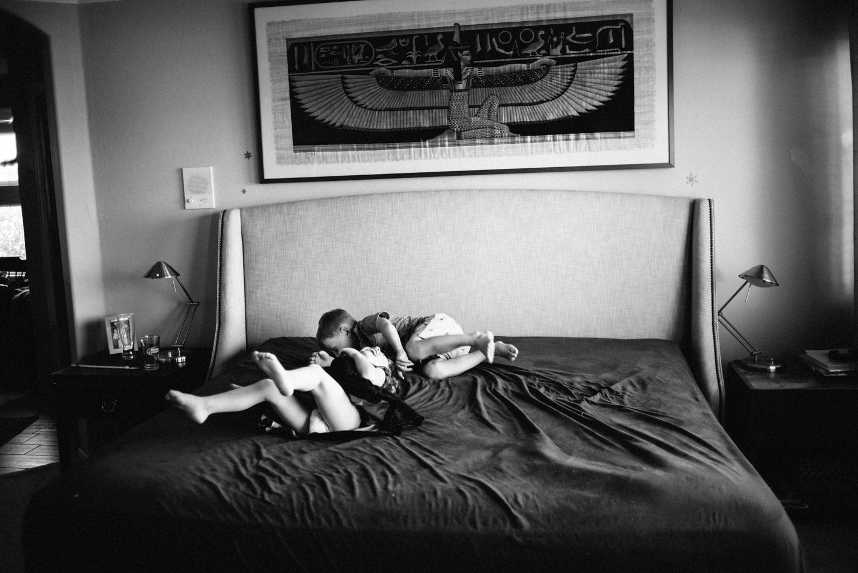 242-phoenix-documentary-family-photographer.jpg