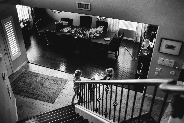 243-phoenix-documentary-family-photographer.jpg