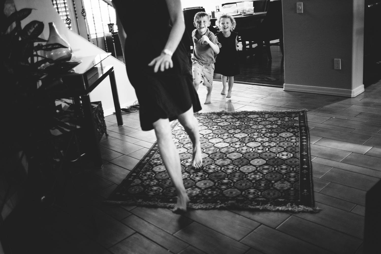 252-best-arizona-documentary-family-photographer.jpg