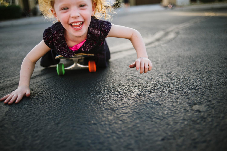 256-best-arizona-documentary-family-photographer.jpg
