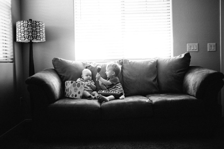 332-bes-phoenix-documentary-family-photographer.jpg