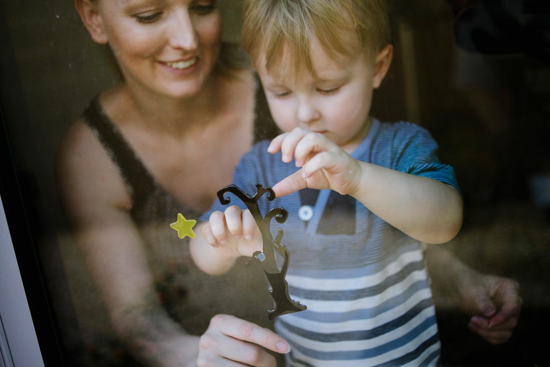 350-best-documentary-family-photographer.jpg
