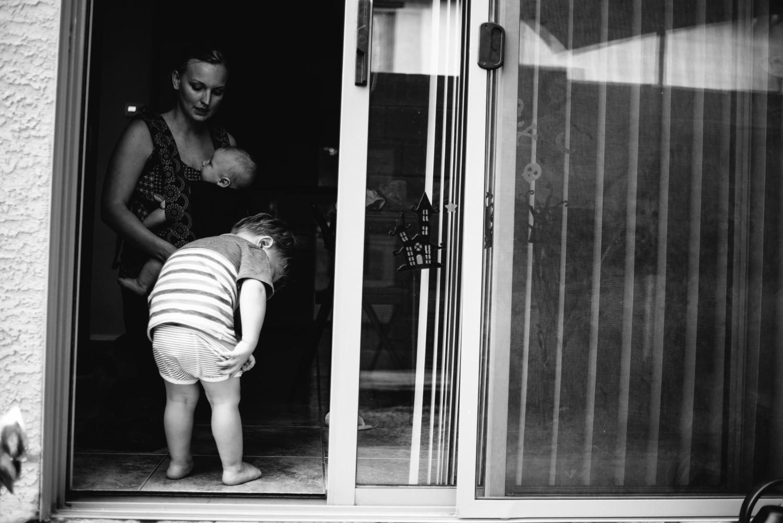 352-best-documentary-family-photographer.jpg