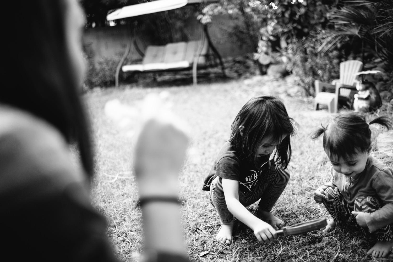 373-bes-phoenix-documentary-family-photographer.jpg