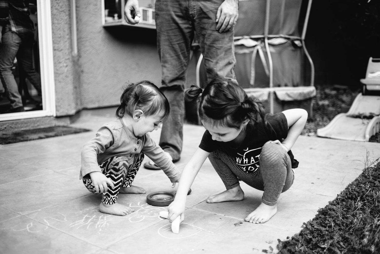 379-bes-phoenix-documentary-family-photographer.jpg