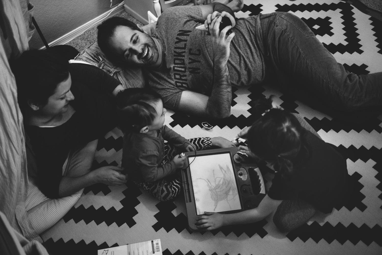 396-best-arizona-documentary-family-photographer.jpg
