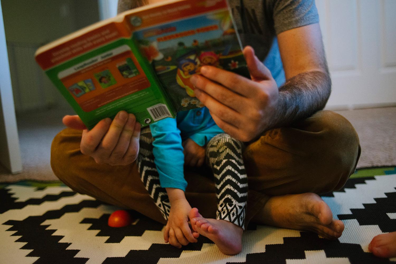 395-best-arizona-documentary-family-photographer.jpg