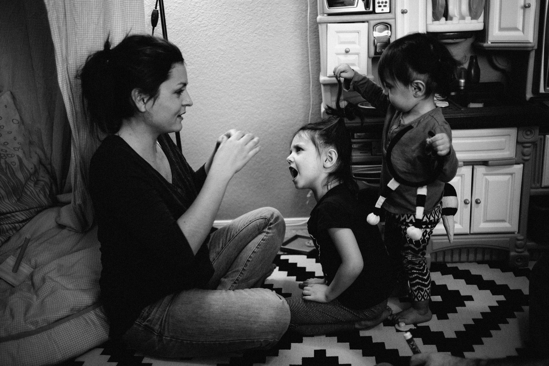 397-best-arizona-documentary-family-photographer.jpg