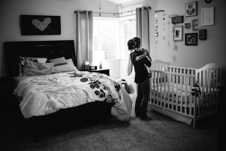 399-best-arizona-documentary-family-photographer.jpg