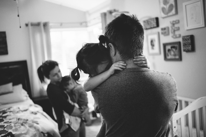 402-phoenix-lifestyle-family-photographer.jpg