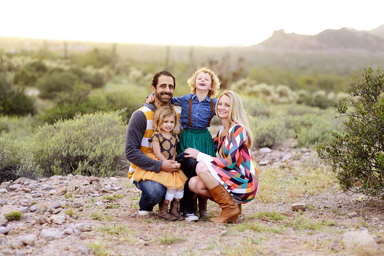 059-best-phoenix-family-photographer-with-children-in-superstition-mountains-desert.jpg