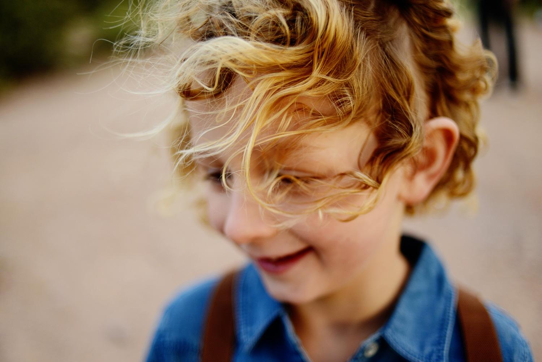 062-best-phoenix-family-photographer-with-children-in-superstition-mountains-desert.jpg