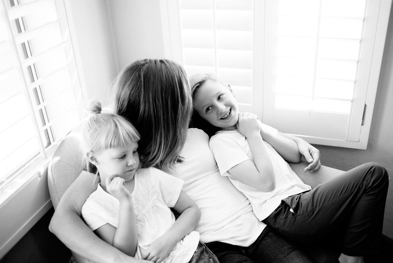 181-chandler-family-photography-documentary.jpg