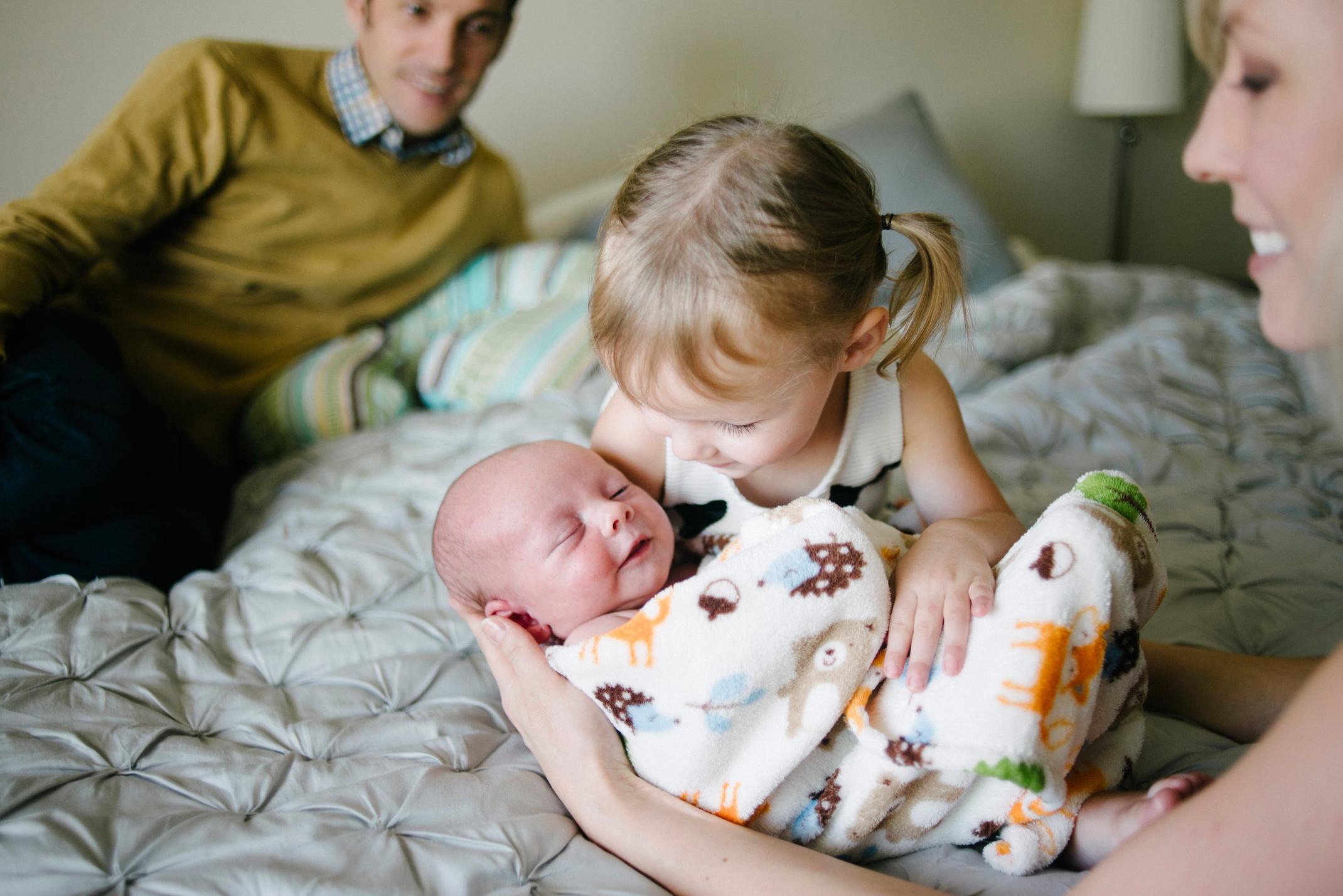 297-phoenix-newborn-photographer.jpg