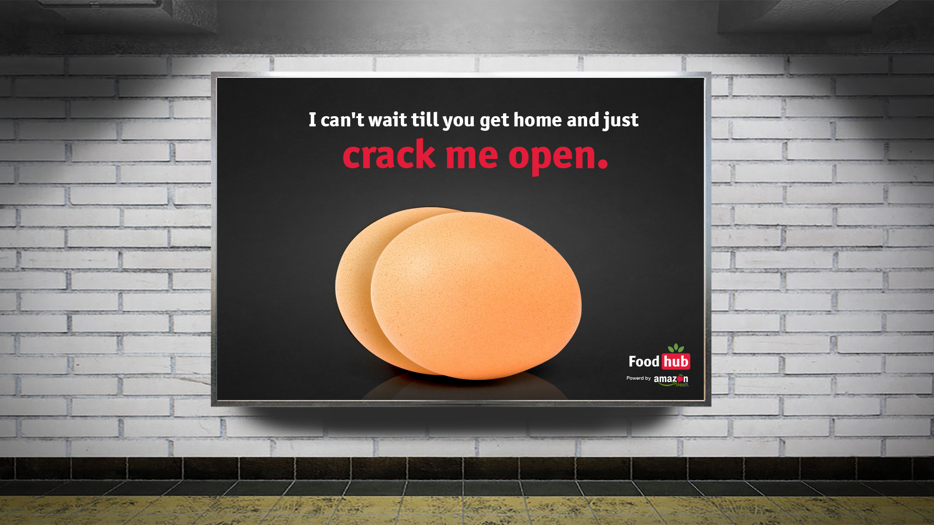 subway-advertising-mockup-free-psd.png