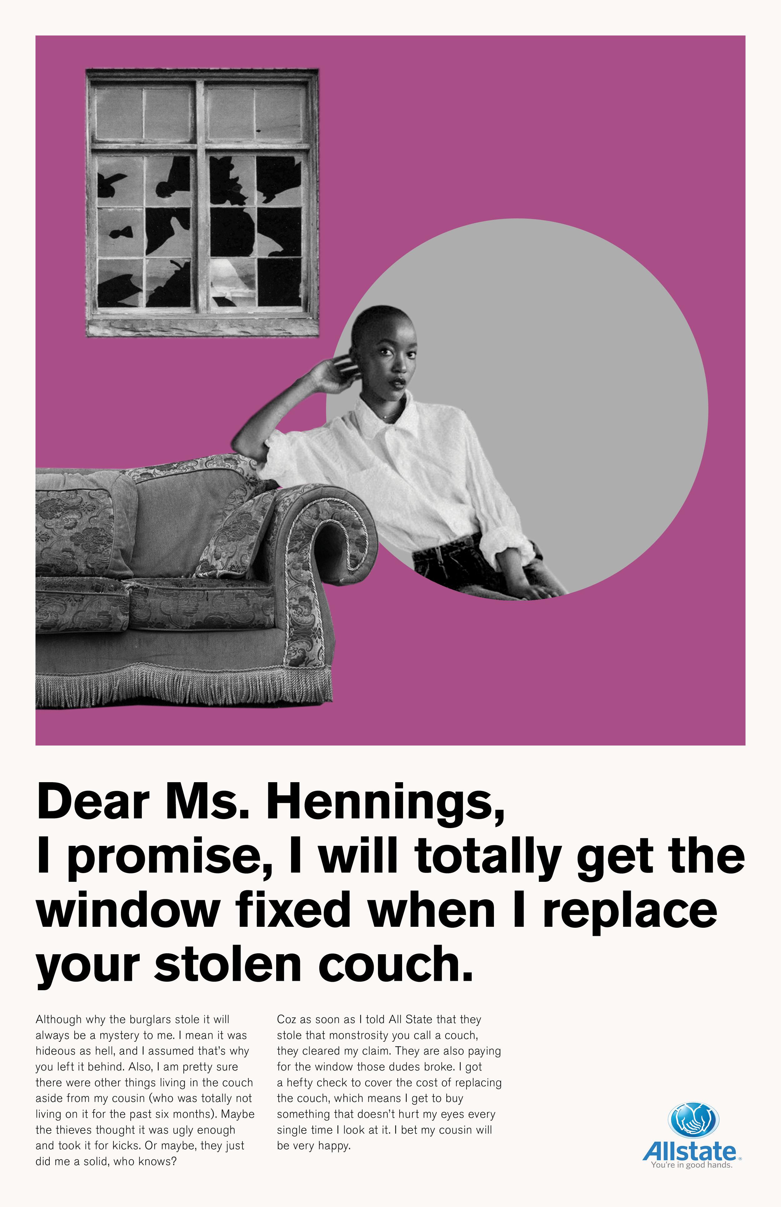 All_State_Print_081517_Window.jpg