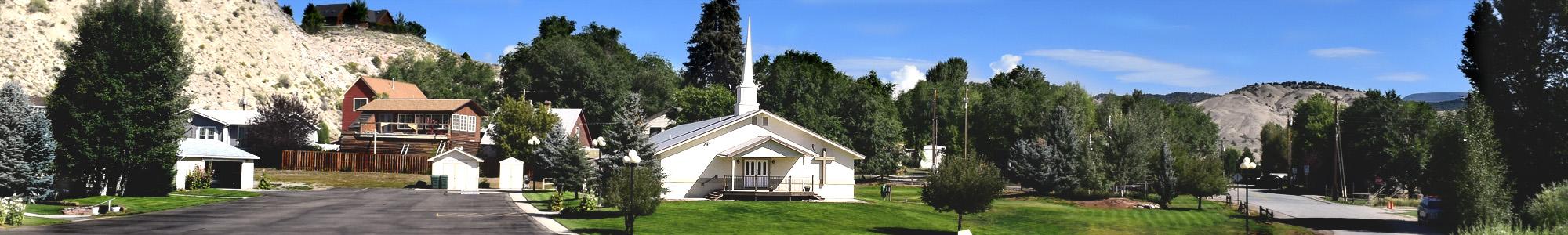 ChurchBanner.jpg