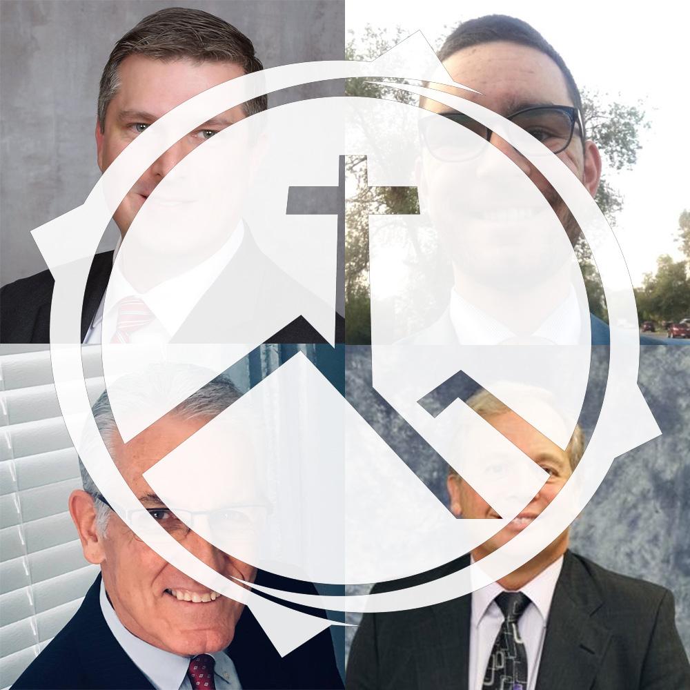 Guest Preachers.jpg