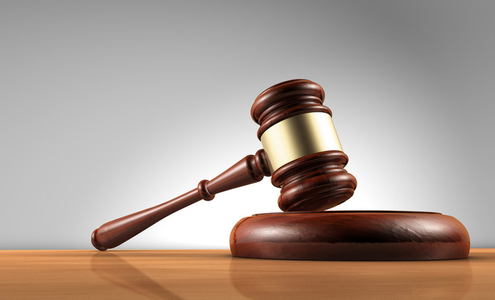 bigstock-Law-Judge-And-Justice-Symbol-97424360-978x592.jpg