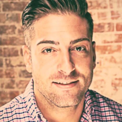 Brian Michelotti - Brand Development, Marketing Producer