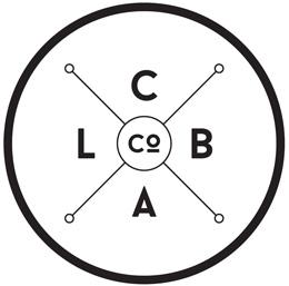 C Lab & Co LOGO.jpg