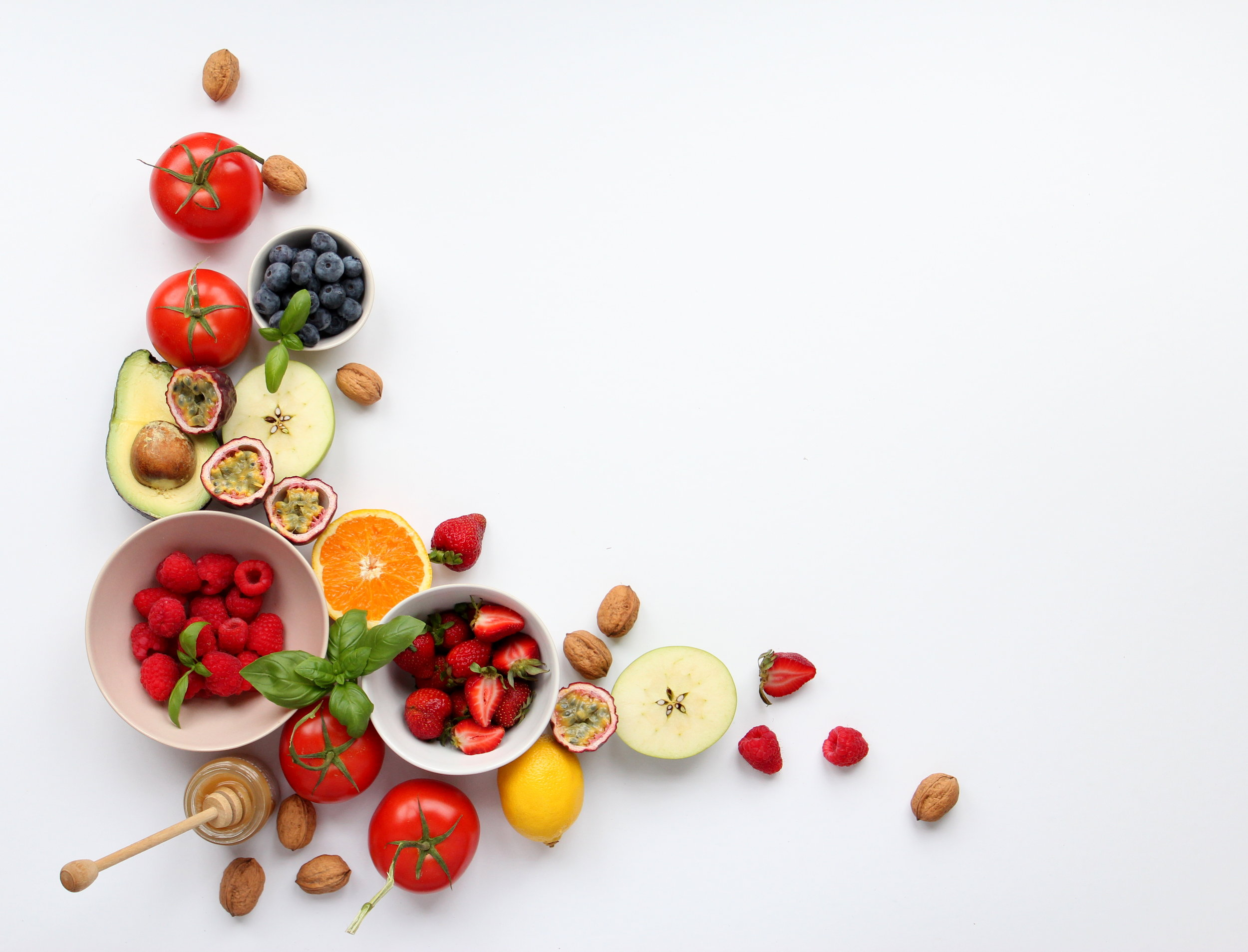 Healthy 1.JPG