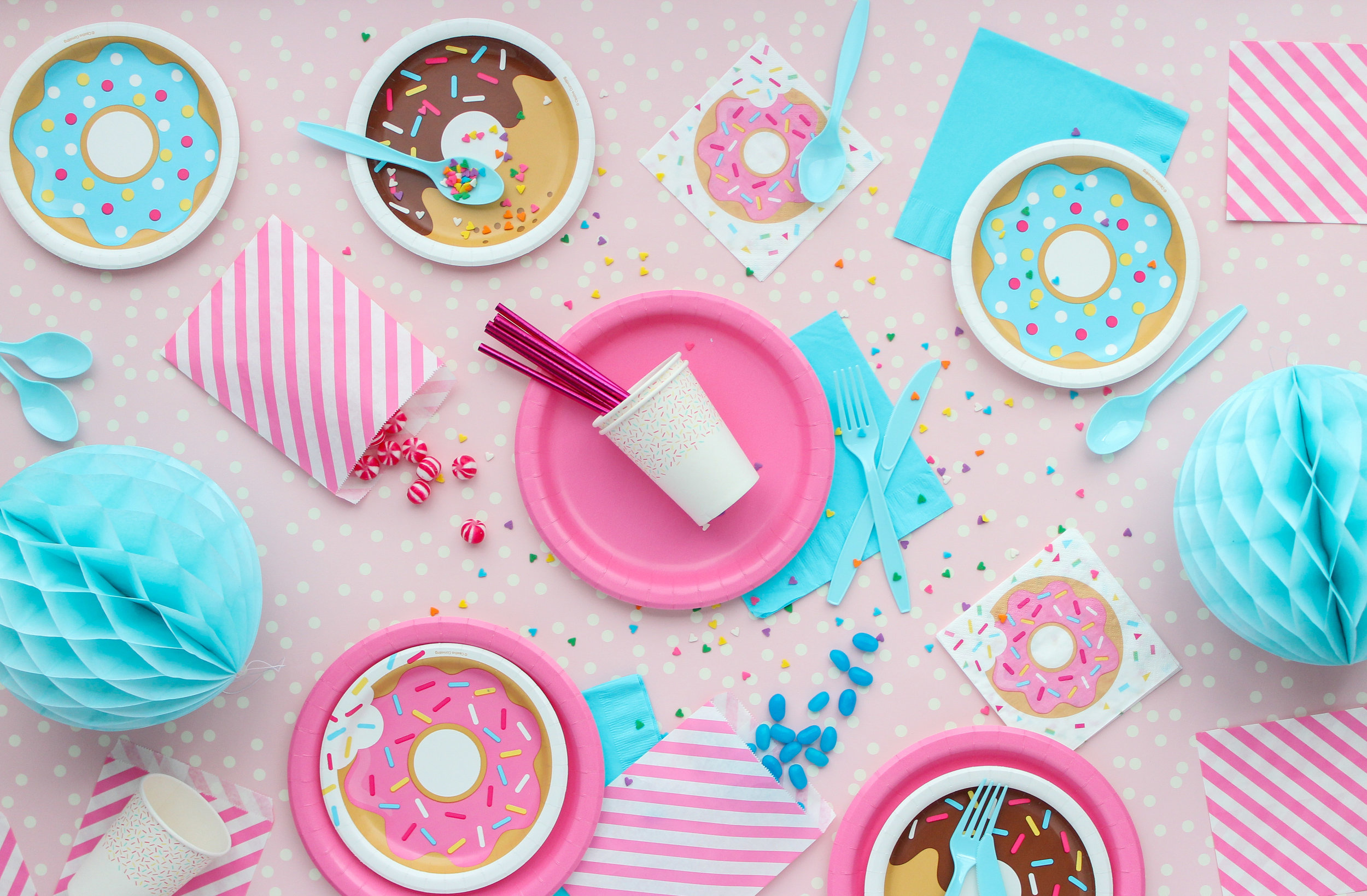 Party Kit 1.jpg