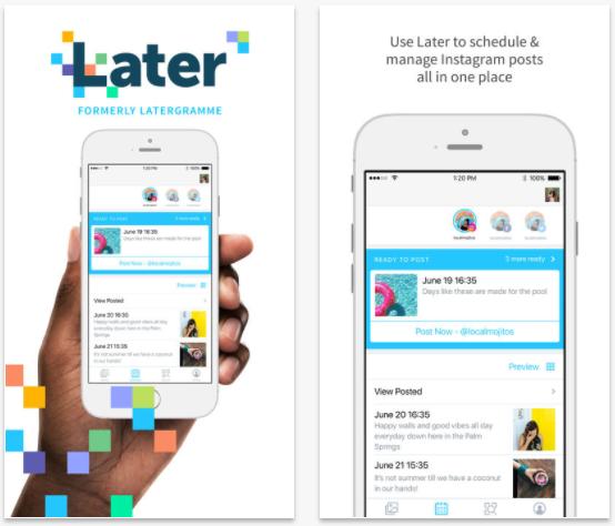 Later Instagram Planning App.png