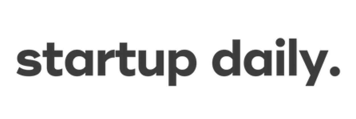 Startup Daily Creatively Squared.png