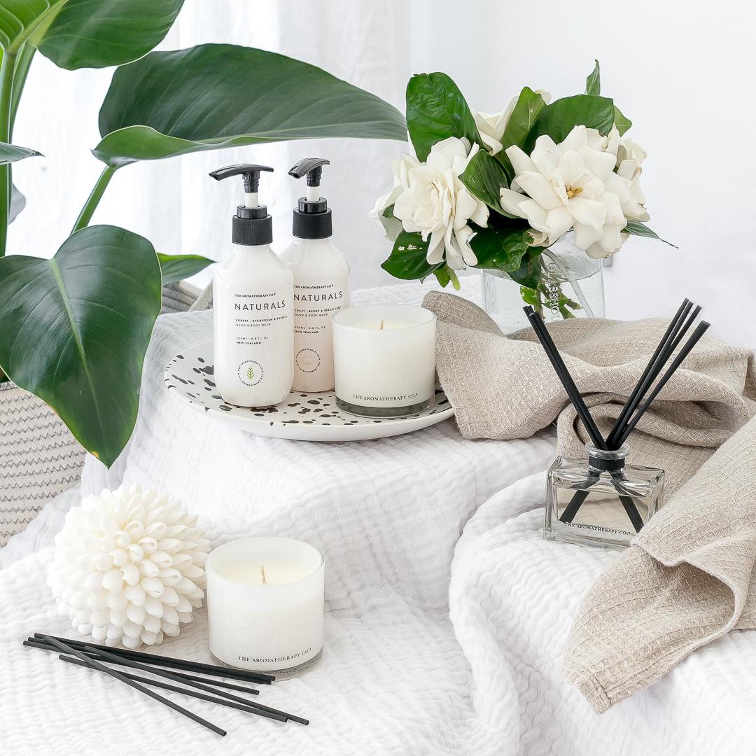 Aromatherapy Co NZ.JPG