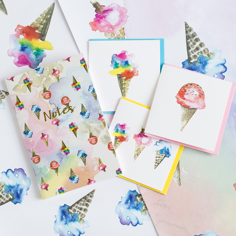 TAH SWEET TREATS MINI CARDS & WRAP.jpg