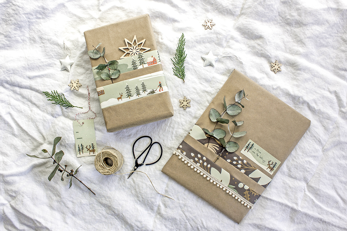 Flatlay_pockets_DIY_Scandi_Gift_Wrapping_Ideas_by_Clever_Poppy_with_Scotch_Tapes.jpg
