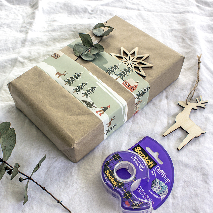 Pockets_DIY_Scandi_Gift_Wrapping_Ideas_by_Clever_Poppy_with_Scotch_Tapes.jpg