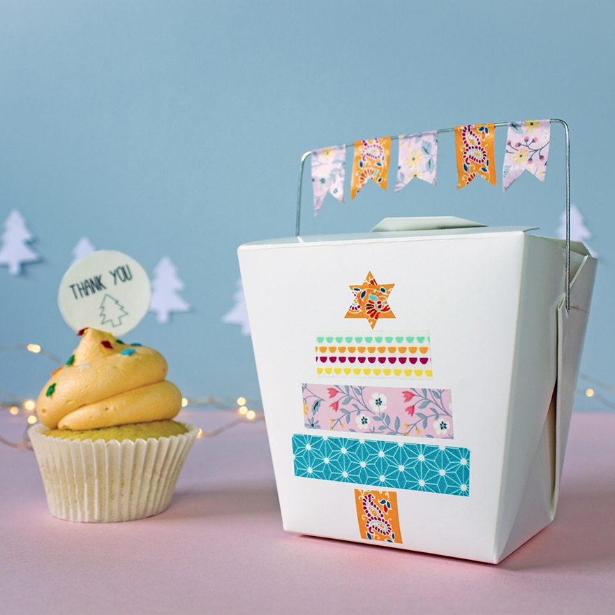 low_res_Decorated_gift_boxes_by_clever_poppy2.jpg